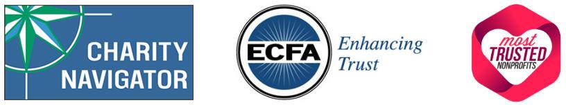 cn-ecfa